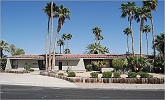 pet friendly by owner vacation rental in havasu