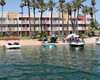 petfriendly hotel in lake havasu