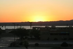 lake havasu vacation rental in lake havasu, pet friendly wheelchair accessible rentals in havasu arizona